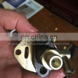 High quality 187F fuel injector