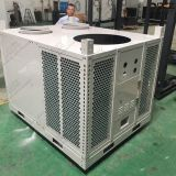 Factory Sale Tent Air Conditioner with Plug-and-play Package Air Conditioner for Tent