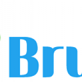 Bruo Supply Chain Management (Shanghai) Co. Ltd