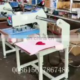 Large Format T shirt tshrit Jersey Pneumatic Heat Press Printing Machine