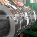 DX51D High Quality Prime PPGI Coated Steel Sheet Coil for Houses