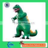 giant advertising character inflatable dragon                                                                         Quality Choice