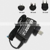 19V 2.15A 40W Laptop AC Adapter Charger Power for ACER ASPIRE ONE D250 D255E Series Laptop