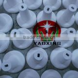ceramic cuplock refractory ceramic anchor insulation fixing
