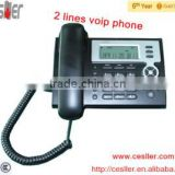 Voip Adapter Type 1 line voip phone
