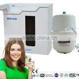 Direct drinking water / RO plant / T33 water filter /water filter system / water purifier
