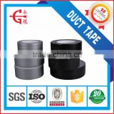 China wholesale custome printed cloth duct tape high demand products in market