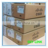 cisco fiber optic switches WS-C2960S-48FPD-L