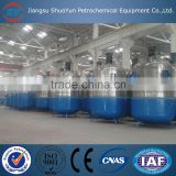reaction kettle chemical pressure reactor