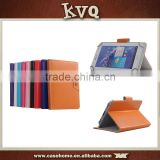 New hot PU Leather Folio Case Stand Cover for Galaxy Tab A 9.7