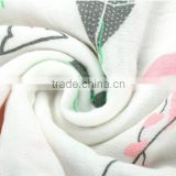 Good Price New Style baby blanket spain