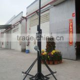 Elevator/ Lifting tower,Stage Light Stands,Fixed Stands,Hand Stands