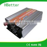 600w modified sine wave power inverter with ups function home ups with cipper tranformer