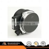 cheap price car accessories Air Flow Sensor 25168491 from alibaba China
