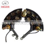 HOT SALE!!!HIGER BODY SPARE PARTS FOR SALE,OEM:37A18-01504 PARTS NAME: RECTIFIER