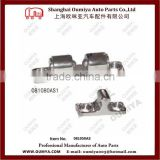 50mm Stainless steel Door Ball Catches,Door Holder,Auto Holder 081050AS