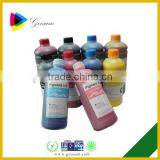 Water Based Pigment Ink for HP F4200 printers with colorful printing effect