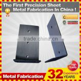 Kindleplate Guangdong forging metal part Foshan Professional service with 32 Years Experience