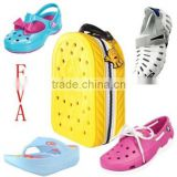 Factory EVA Crocs\EVA Foam Sheet\Dongguan\China Crocs Shoes\Wholesale Crocs Shoes JL-198