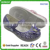 2015 new kids sandals,Beautiful girls sandal ballet Dancing Soft Air-blowing Shoes