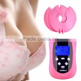 women breast massage machine & beautiful hot electric vibrating breast massager, small nice breast enhancer massage                                                                                         Most Popular