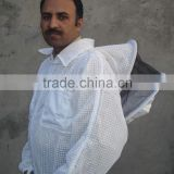 Full Vented Beekeeping Suit / 3 layer beekeepering ventilated suit / Ultra Breeze vented suit