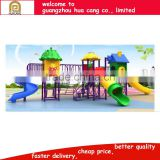 H30-1154 Animal sculpture plastic commercial kids outdoor equipment Animal theme outdoor playground