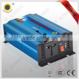 - Hot selling 500w power inverter 12v , modified sine wave power inverter,DC TO AC