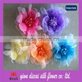 Nice quality bridal flower corsages