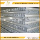 China Products Wholesale electrical conduit upvc pipes