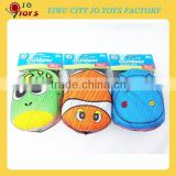 Good Quality Baby Soft Loopy Ball