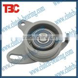 Top performance Long life OE Quality Auto Idler Bearing Mitsubishi Belt Tensioner MD050135 24317-42020