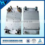 Alibaba China Supplier for Tungsten Carbide Cold Heading Die Punch Card Attendance Machine
