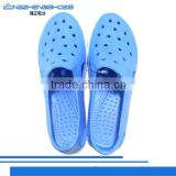 Factory wholesale good quality cheap colorful nursing clogs garden clog shoes alibaba China                                                                         Quality Choice