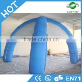 Hot Sale inflatable tent price,inflatable kids tent house,inflatable party tents wholesale