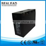 Factory Direct Sale 2V 1200AH Health And Safety Battery Pack