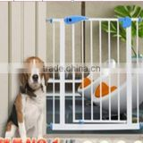 Baby safety door gate baby play gate