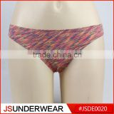 Womens Unisex Panties For Men