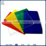 expanded polypropylene roofing sheet 0.5mm