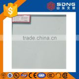 safety Laminated glass /tempered laminated glass for building                                                                         Quality Choice