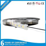 China suppliers wholesale swimming pool led strip lighting