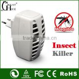 GH-329A Best Indoor mosquito trap Mosquito Killer LED UV-A lamp insect trap, LED electric mosquito killer