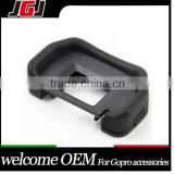 For Canon 20D 60D 500D For EB Camera Rubber Eyecup Eyepiece Cup