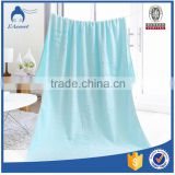 Cheap Promotional Wholesale Hotel Bath Towel ,Cotton Bath Towel and Towel Bath