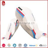 Cute airplane stuffed toy gift for boys 2015 China customize                                                                         Quality Choice