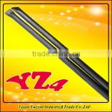cast tungsten carbide powder filling rods for solder application
