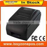 IDMP004 RS232 Bluetooth Android 76mm Dot Matrix Pos Receipt Printer