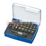 31 PCS Bit Box Set / Auto Repair Tool / Hand Tool