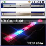 High quality 3w chip mushroom led grow light, 30w hydroponics grow light led for indoor garden