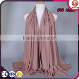 hijab cotton scarf women,wholesale jersey scarf loop scarf hijab cotton scarf women